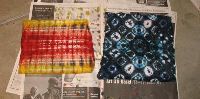 410fabrics1.jpg