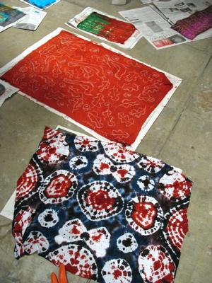 411dyedfabrics2.jpg