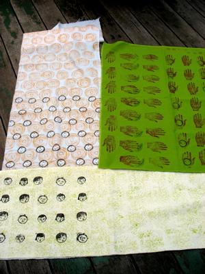 7253fabrics.jpg