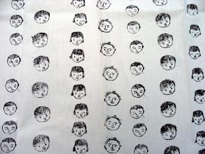 725faces.jpg