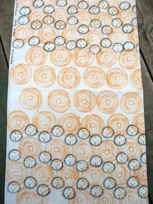 725spiralfaces.jpg