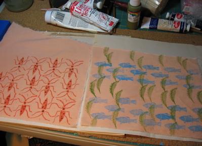 79bugfish.jpg