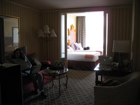 430hotel.jpg