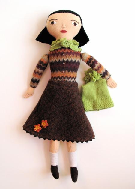 zigzagsweatergirl