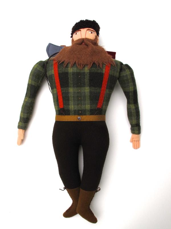 5:22:lumberjack8a