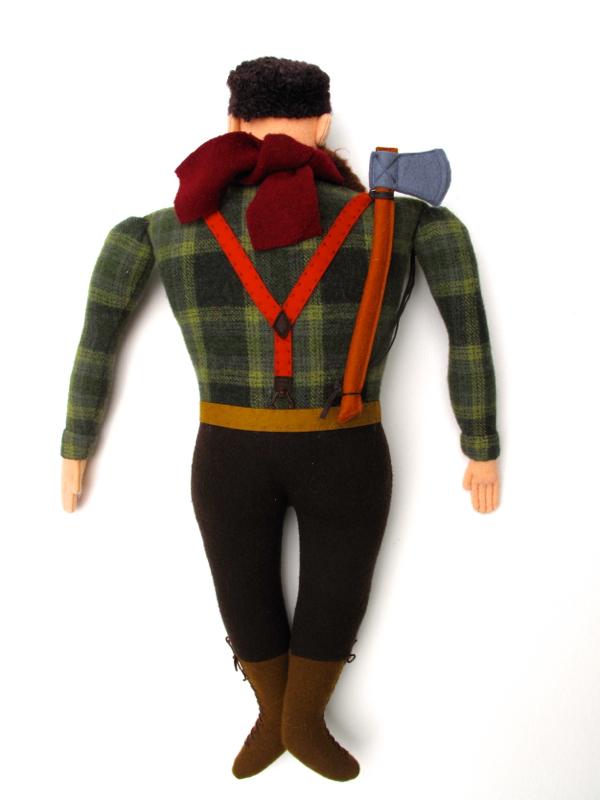 5:22:lumberjack8d