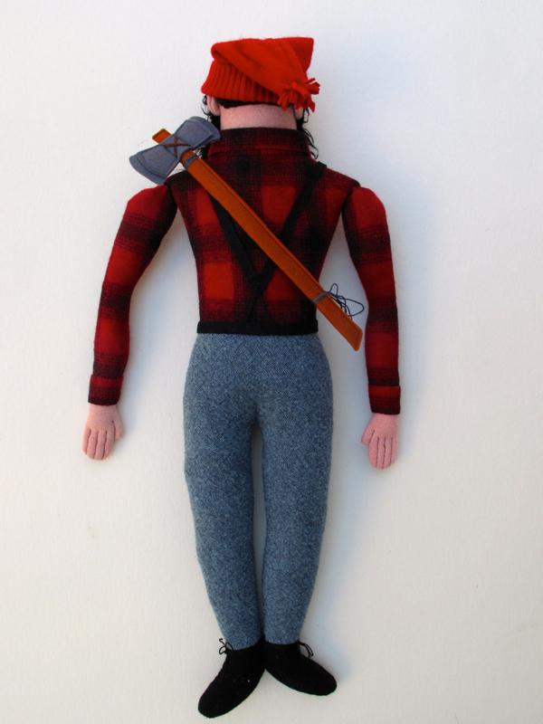 5:3:lumberjack1b