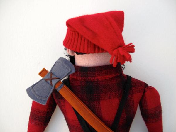 5:3:lumberjack1c