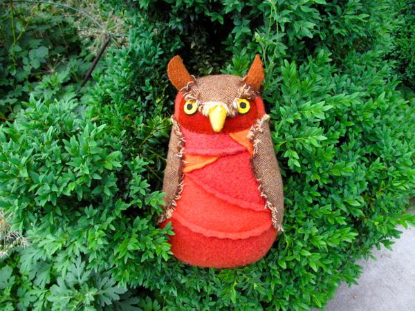 6:28:owl1e