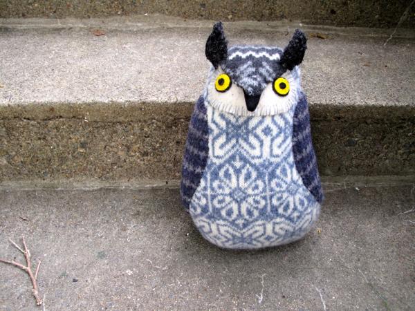 6:30:owl3d