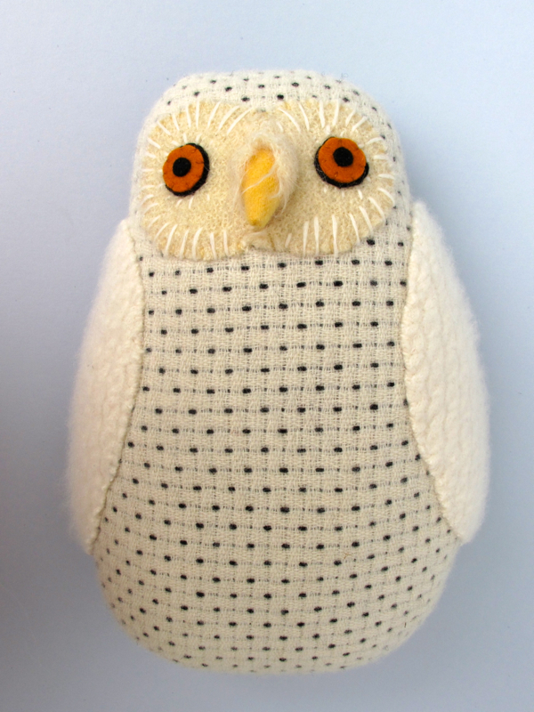 7:2:snowy owl e