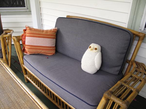 7:2:snowy owl f