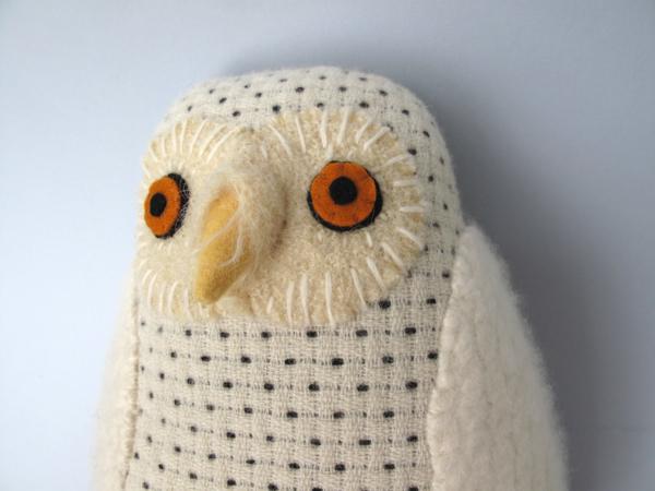 7:2:snowy owl g