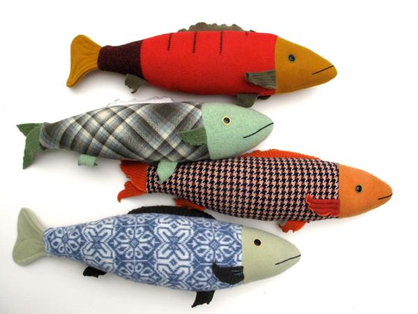 8:6:fish 3