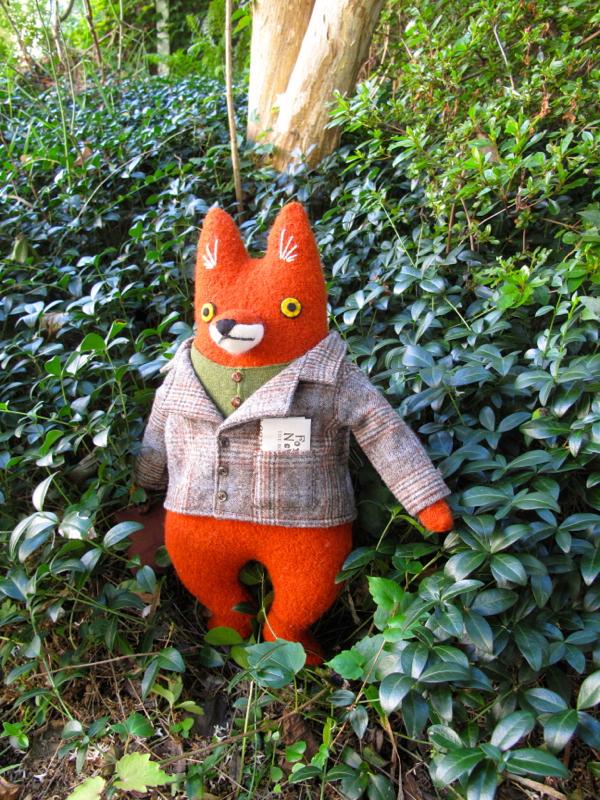 9:23:prof fox 1a