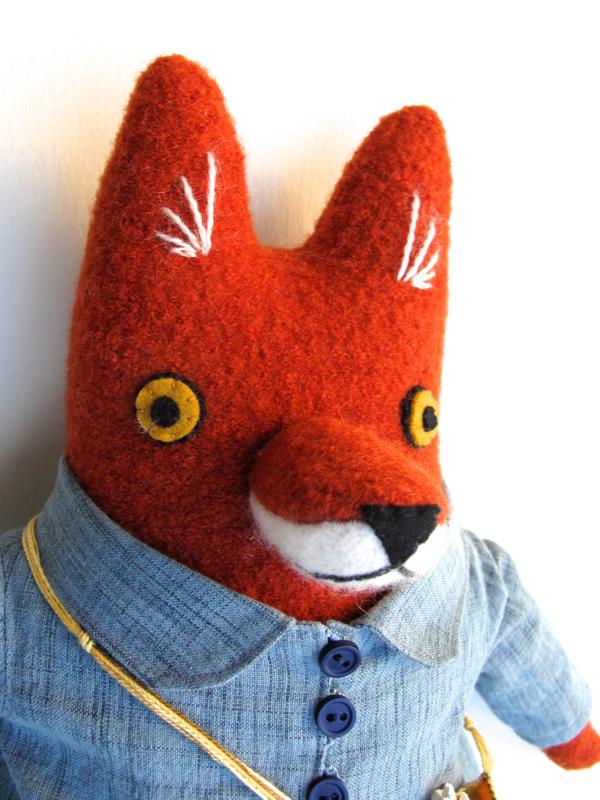 9:24:foxgirl 2c