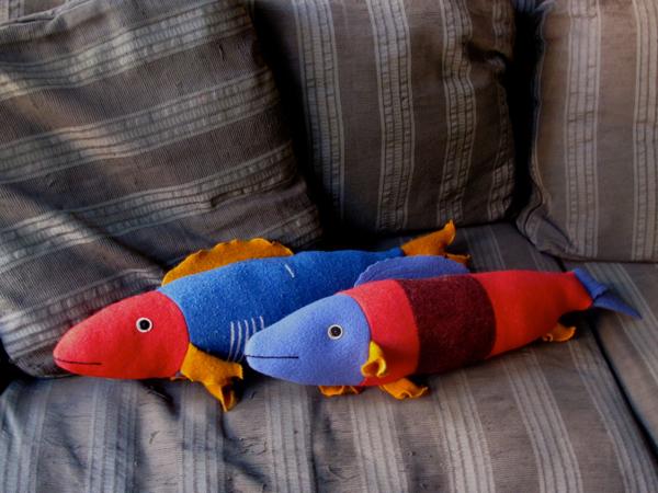 11:4:2 fish 2