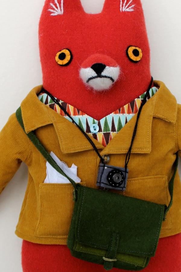 12:7:photo fox 3