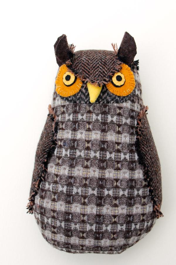 3:21:owl a