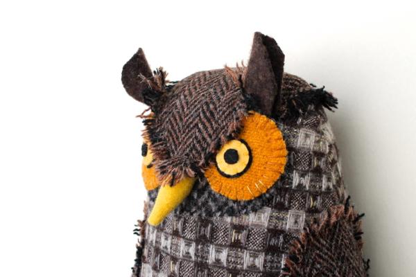 3:21:owl b