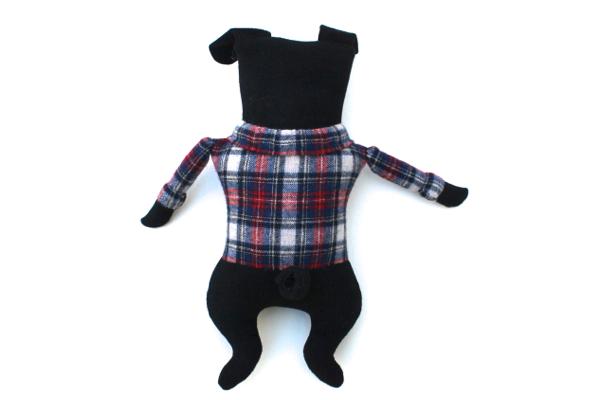 4:3:black pug 3