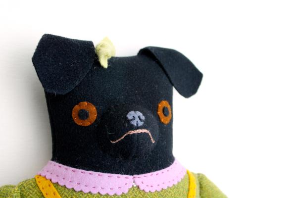 4:5:pug girl 3c