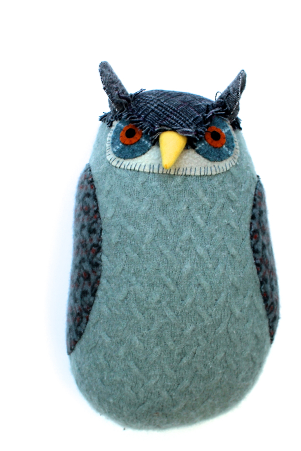 6:19:grey owl 2a