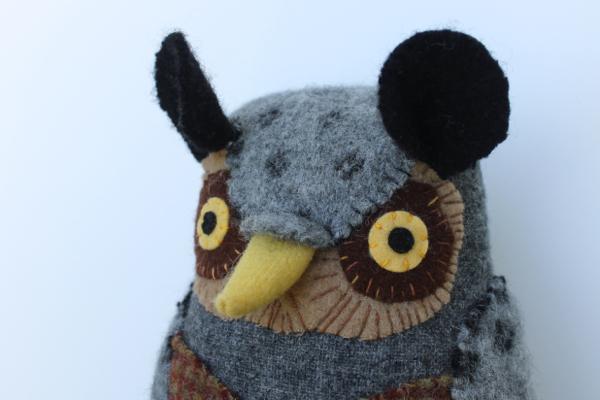 6:21:owl vest b