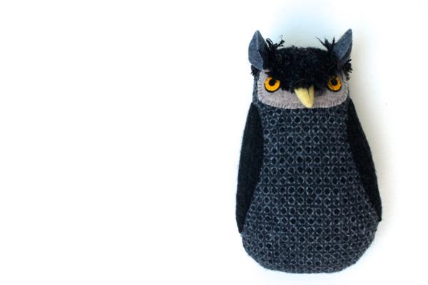 8:22:grey owl 3b