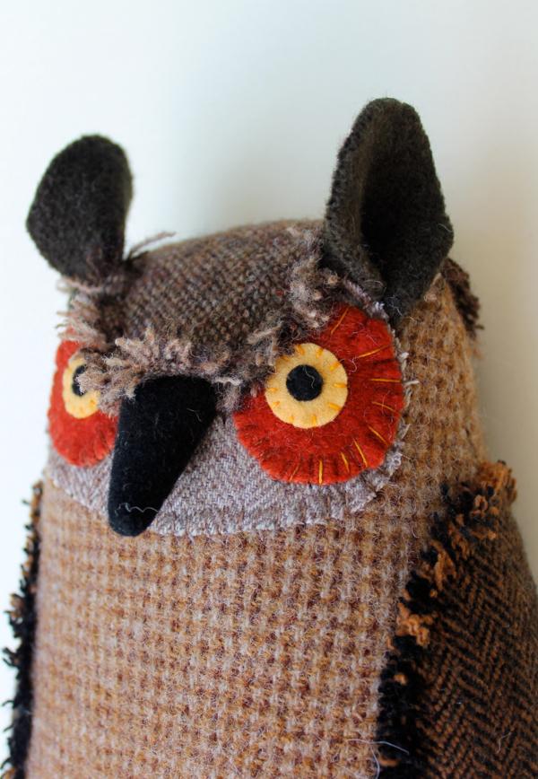 8:24:brown owl 1b