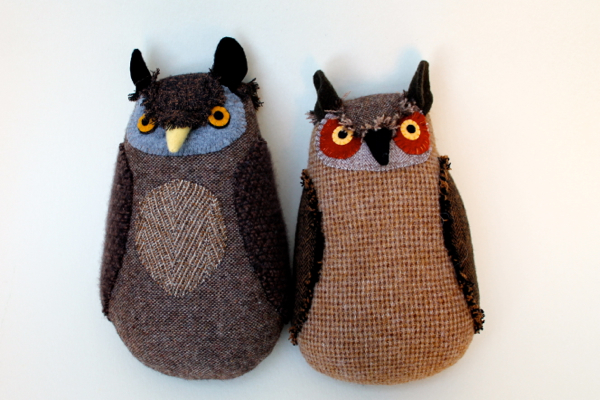 8:24:brown owl 3