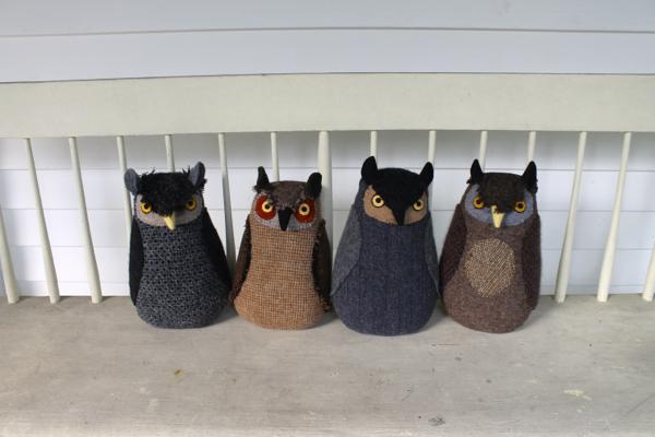 8:24:owls