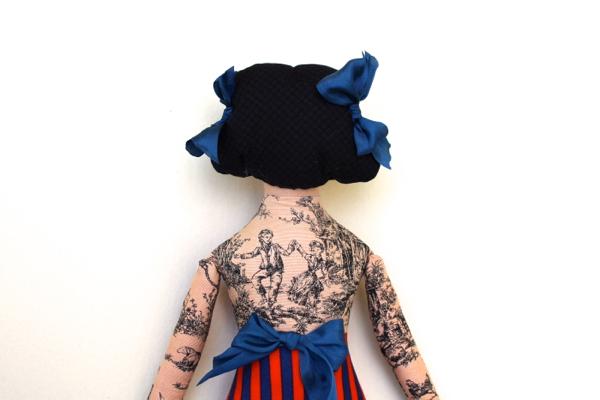 10:28:tattoo lady 6d