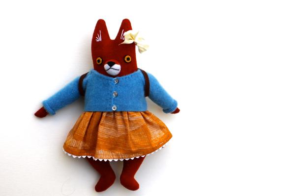 11:12:fox girl 4a