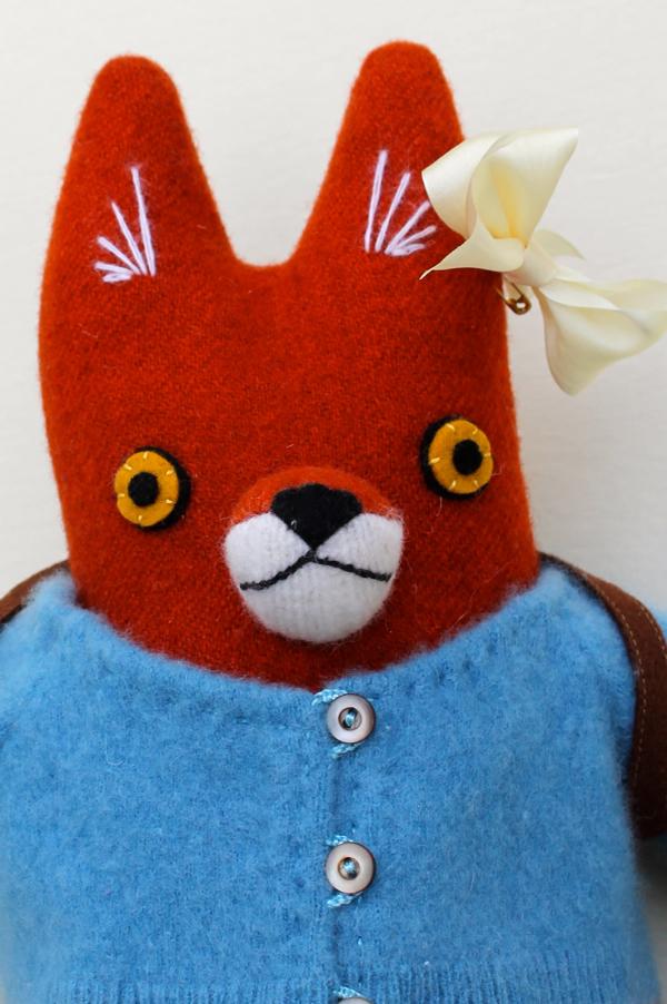 11:12:fox girl 4b