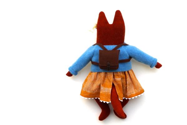11:12:fox girl 4c