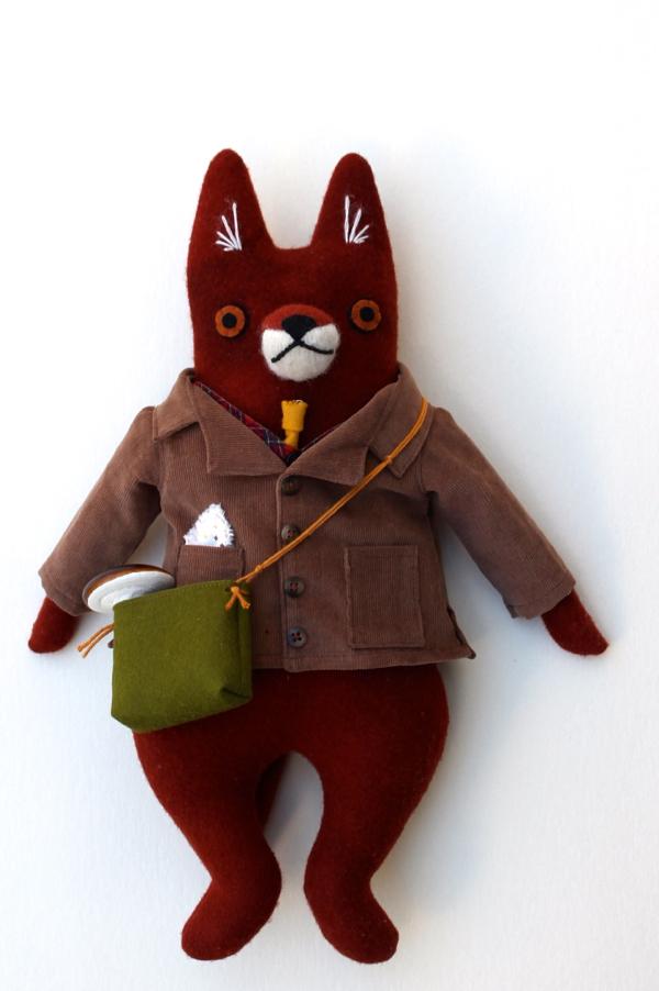 11:14:fox boy 1a