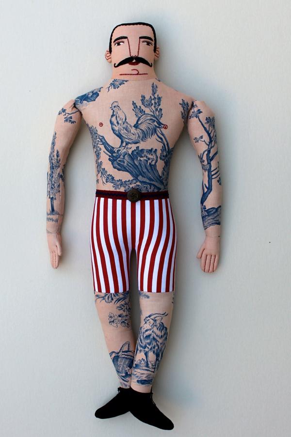11:23:tattoo man 4a