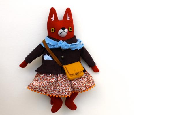 11:9:fox girl 1a