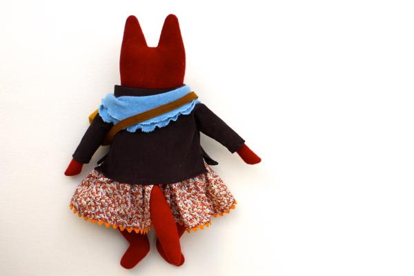 11:9:fox girl 1b