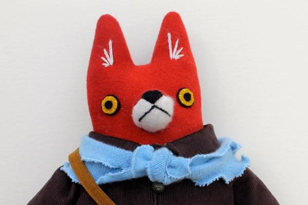 11:9:fox girl 1c