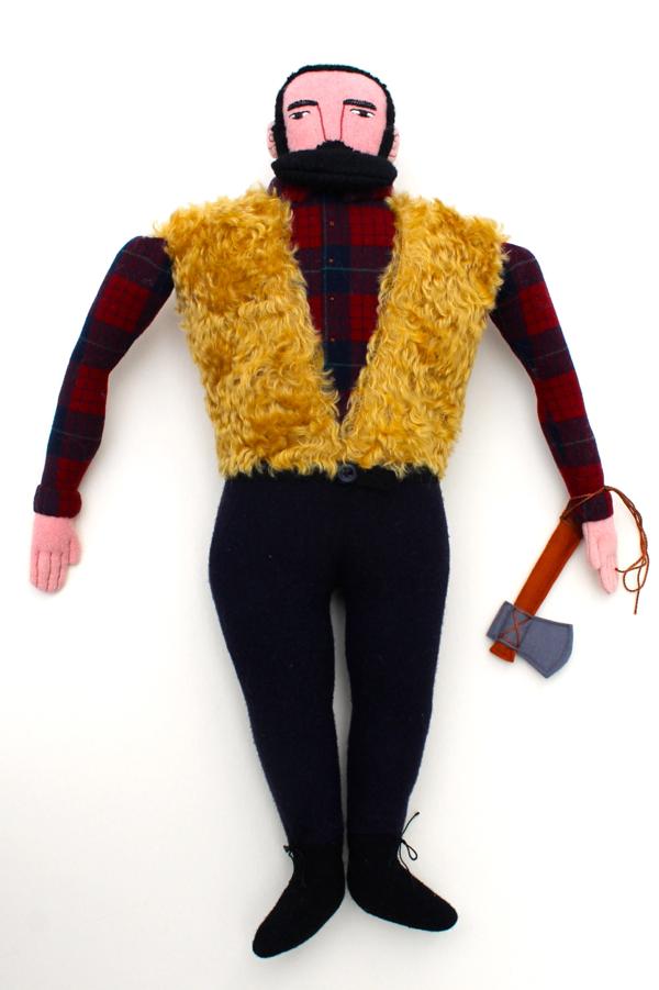 3:5:lumberjack 6a