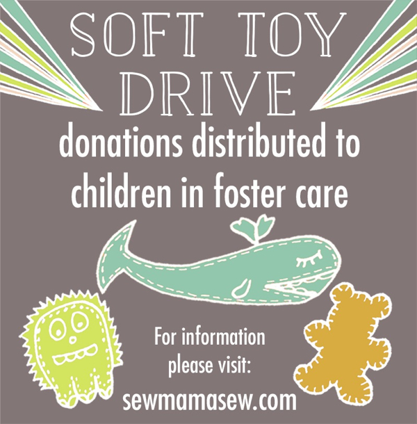 4:18:toy drive