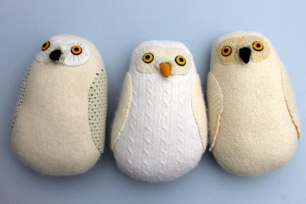 4:8:owls a