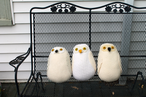 4:8:owls b