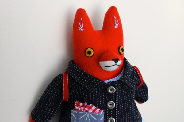 6:13:fox 4b
