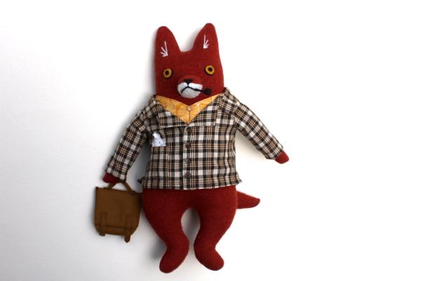 6:14:fox 5a