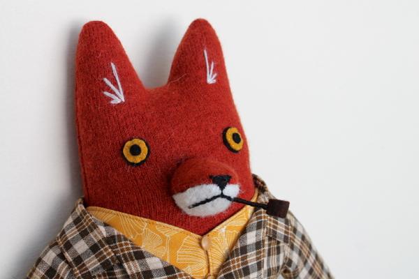 6:14:fox 5b