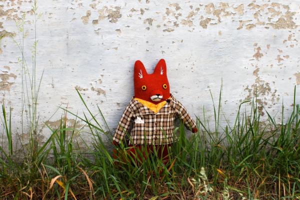6:14:fox 5d