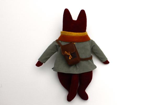 6:20:fox 9c